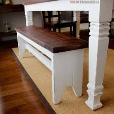 Free Wood Desk Chair Plans by Fixer Upper Diy Style 101 Free Diy Furniture Plans