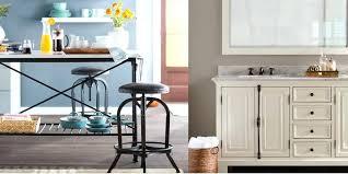 metal kitchen furniture wayfair kitchen furniture access4all info