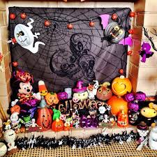 mickey mouse halloween party decorations halloween decorations