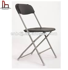 Short Folding Chairs Plastic Folding Chair Plastic Folding Chair Suppliers And