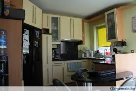 cuisine complete avec electromenager cuisine équipée complète avec électroménager à vendre a vendre