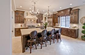 cabinets ideas kitchen 27 custom kitchen cabinet ideas home designs