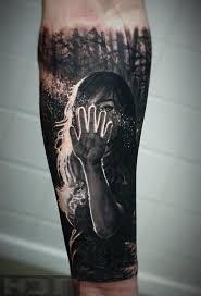 176 best tattoos images on pinterest arm tattoos compass art
