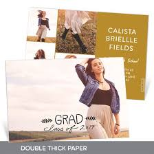 graduation announcement graduation invitations custom designs from pear tree