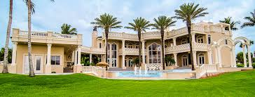 Cheap Beach Houses - miami mansions miami beach mansions mansion collection