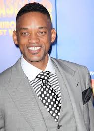 biography will smith will smith biography profile pictures news