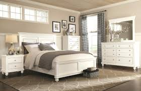 Bedroom Furniture Calgary King Size Bedroom Furniture Bed Calgary White Set Bikas Info