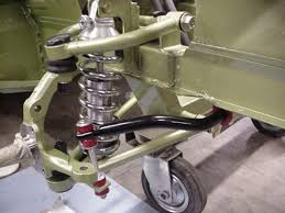 1968 mustang front suspension mustang 2 in your front end 65 70