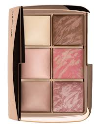 hourglass ambient lighting edit palette hourglass ambient lighting edit available now musings of a muse