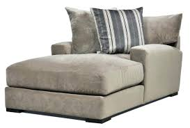 sofa with wide chaise large chaise lounge chair chaise lounge sofa for bedroom comfy