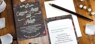 wedding invitations glasgow luxury wedding invitations by bossa uk letterpress specialists