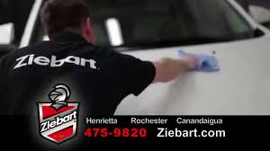 Window Tinting Rochester Ny Ziebart Detailing Henrietta Ny Save Now On Professional Auto