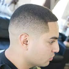 us marines haircut 50 amazing marine haircuts for men serving in style 2018