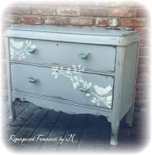 Shabby Chic Dressers by Sold Sold Distressed Antique Dresser Shabby Chic Dresser