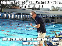 Swimming Memes Funny - you might be a swimmer if funny swimming memes plus friday