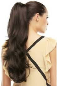 hair online india flipkart buy hair extensions online at best prices in india