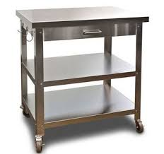 small kitchen carts and islands pixelco small kitchen islands ana white how to small kitchen island prep cart with compost cozy