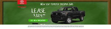 toyota tundra lease specials lease a toyota in albuquerque nm