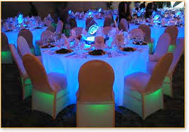 banquet table rentals party rentals in glow furniture rentals in arizona for