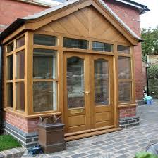 home design ideas uk best coloring front door ideas uk 46 traditional designs uke porch