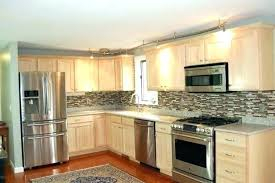 what does it cost to reface kitchen cabinets what is the average cost of refacing kitchen cabinets disleksi club