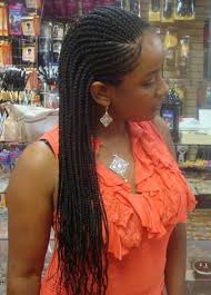 braids hairstlyes for black women with thinning edges braids by anan hair braiding weave sew in quickweave beauty