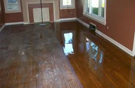 fabulous floors nashville tn 37115 yp com