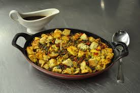italian thanksgiving thanksgiving stuffing recipe from carrabba u0027s italian grill