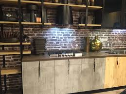 Kitchen Island Lamps Industrial Kitchen Cabinets Stylish And Peaceful 14 Beautiful