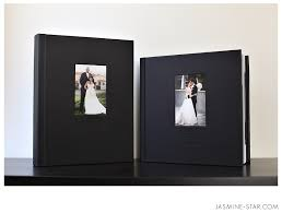 12x12 wedding album leather craftsmen albums album exles