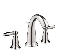 hansgrohe kitchen faucets faucet com 06117820 in brushed nickel by hansgrohe