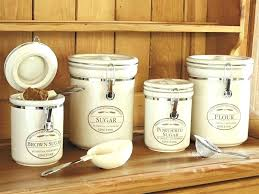 kitchen canisters canada kitchen canisters walmart kitchen image of farmhouse kitchen