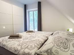 Schlafzimmer Verdunkeln Neues Ferienhaus