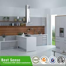 Used Kitchen Cabinets For Sale Craigslist Our Craigslist Kitchen Cabinets Bright Green Door From Craigslist
