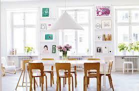 Modern Swedish Furniture by Skeppsholmen Quirky Art Collection Modern Swedish Dining