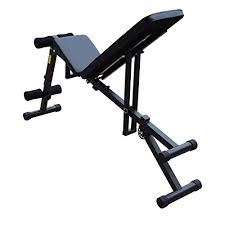 Adjustable Dumbbell Weight Bench Multi Use Adjustable Dumbbell Chair Exercise Weight Ab Sit Up