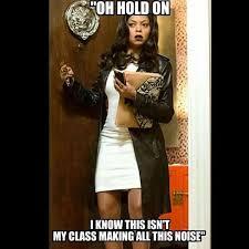Teacher Lady Meme - funny best teacher lady meme joke quotesbae