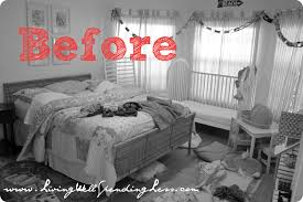 clean your kids u0027 room day 10 living well spending less
