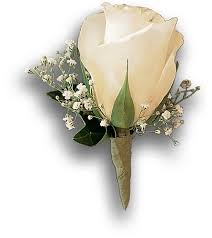 florist greenville nc white and baby s breath boutonniere in greenville nc cox