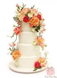 Wedding Cake Joke Reviews U0026 Testimonials From Our Customers Pink Cake Box Custom