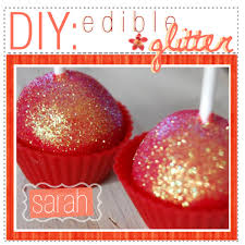 ediable glitter diy edible glitter edible glitter cake decorating store and