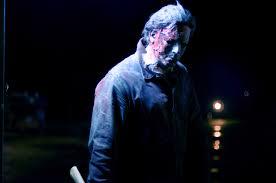 halloween ii the film yap