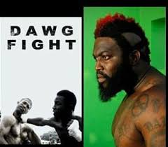 Dada 5000 Backyard Fights The Comprehensive Guide To Dada 5000