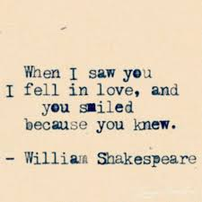 wedding quotes shakespeare a bit of shakespeare quotes sayings o