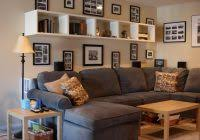 Decor Items For Living Room 15 Ideas Wall Decorations For Living Room Ward Log Homes