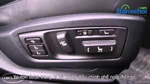 xe lexus gs 350 đánh giá xe lexus gs 350 2014 youtube