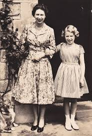 202 best princess anne images on pinterest princess anne