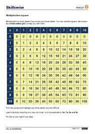 times table grid ma13tabl e3 f times tables grid 560x792 jpg