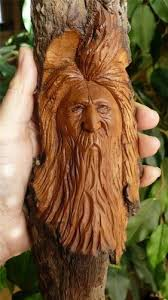 87 best handmade wood carvings from canada images on