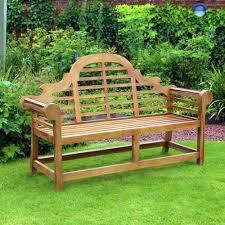 Heavy Duty Garden Bench Garden Benches Wooden Garden Benches U0026 Metal Garden Benches